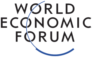 World-Economic-Forum_2 (1)