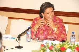 1280px-Ghana_women_leader