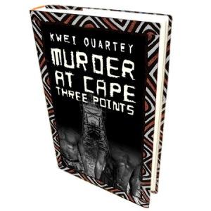 murder-at-cape-three-points