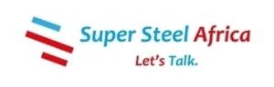 super steel Africa