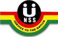 national-service-scheme-nss