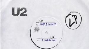 U2_Album_AP1-624x351