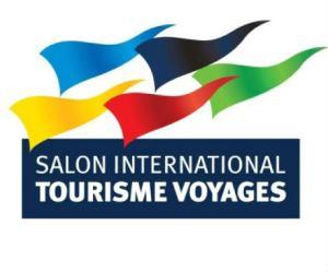 salon_tourism2012